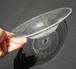 麻炭ガラス『プレーン・平鉢』