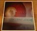 STAY CLEAN JOLENE - st (7'')