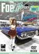Foelifemagazine for DVD vol.3【2枚組】