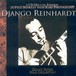 CD 「DEJAVU RETRO GOLD / DJANGO REINHARDT」 (2CD)