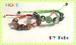 [Better fortune] Kyusei (Nine star Ki) and Shijinjyu (four mythological creatures) bracelets
