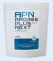 Arginine Plus Next アルギニン・プラス・ネクスト