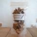 塩チョコレートグラノーラ【kirishima granola】100g