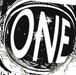 【MP3】1st Album『ONE』