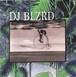 DJ BLZRD | DANK SOUND MIX