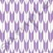 12-u 1080 x 1080 pixel (jpg)