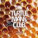 HONEY -UK & JAMAICA LOVER'S ROCK and LOVE SONG MIX- TURTLE MAN's CLUB