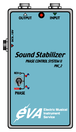 Phase Control System(PHC-1)  (位相 切り替器)