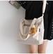 お洒落女子  女性ファッション  きれいめ  カジュアル  シンプル  ショルダーバッグ