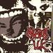 CHAOS U.K. / DIGITAL FILTH  (紙ジャケット仕様CD)
