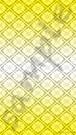 17-e-1 720 x 1280 pixel (jpg)