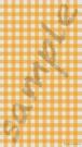 19-c-1 720 x 1280 pixel (jpg)
