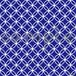 10-i 1080 x 1080 pixel (jpg)