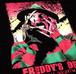 Vintage 90s A Nightmare on ELM STREET Final (エルム街の悪夢 ファイナル)