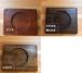 《木製コースター単品》お好みで選んで♪