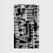 (通販限定)【送料無料】iPhone6Plus/6sPlus_スマホケース ランダム_ブラック