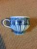 砥部焼 陶彩窯 コーヒーカップ