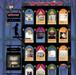 【FC2ブログテンプレート】LittleDream【個人・商用可】