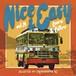 NICE&EASY Vol.14