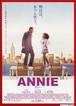 (1) ANNIE アニー