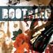 """日の毬CD """"BOOT&LEG"""""""