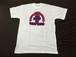 【デッドストック】Uインター「THE ROOT OF WRESTLING」Tシャツ