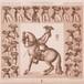 シルクタピスリsilk tapisserie / cr-14015