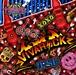 ビバラッシュ 5th Single 『VIVAROCK』A-TYPE