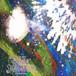 ILL THE MOTORA - ANOTHER WORLD [CD] TEAMKEN RECORDS (2012)
