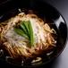 葱スーラー麺6食セット 冷凍