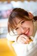 有沢美亜(Jewel☆Rouge)A3サイズフォトプリント Type-A
