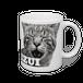 宮城の方言・いずい猫・マグカップ