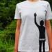 Tシャツ (日本に落ちてきた男)