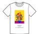 NEW Tシャツ HIMAWARI おのくん ホワイト 受注生産
