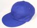 1960's DEADSTOCK U.S.A.ウールベースボールキャップ ブルー