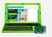 Pi-Top (パイトップ)  Raspberry Piボードをラップトップパソコンに!