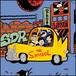 """【通常盤】SYMBOL / 1st Alubum  THE SYMBOL """"CD"""""""