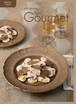 best Gourmet   ピレネー
