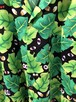 90's forest eye hawaiian shirt