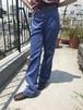 Vintage dead stock pants