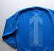 直 !【Sweatshirt】4 colours