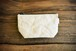 Cosme Pouch