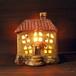明かりの家【E】