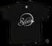 SeirenロゴTシャツ