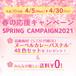 【先着20名様限定!春の応援キャンペーン】パステルアートインストラクター1級養成通信講座(送料無料、認定料10,000円含む)