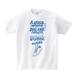 sumika / エントランスTシャツ