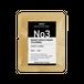 BONDS COFFEE BAG 003