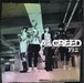 2nd Maxi Single『A.I.GREED』