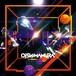 DJ Shimamura【FENIX】