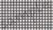 19-x-6 7680 × 4320 pixel (png)